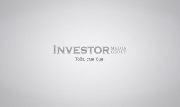 Investor Media Group продължава да бъде на топ място сред потребителите и през пролетта