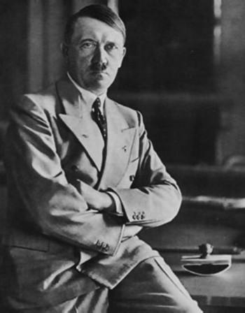 """Шефът на """"Дисни"""": Хитлер би обожавал социалните медии"""
