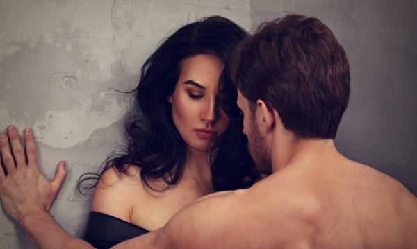 6 причини сексът изведнъж да стане болезнен
