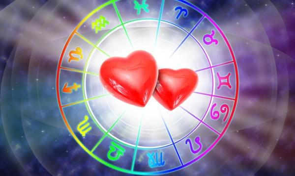 Седмичен любовен хороскоп за 15 – 21 април