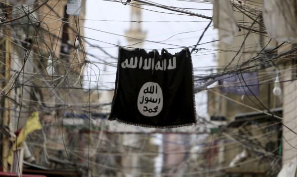 Швейцарец получи 10 г. затвор в Мароко заради тероризъм