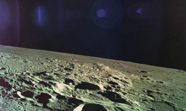 Израел ще поправи грешката – праща нов апарат на Луната