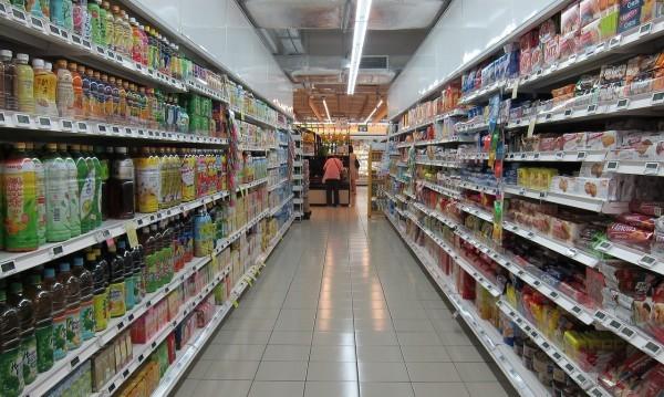 Двоен стандарт: Детските храни у нас - по-скъпи от Холандия и Австрия