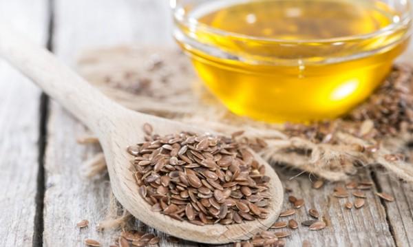 6 здравословни ползи от консумацията на ленено семе