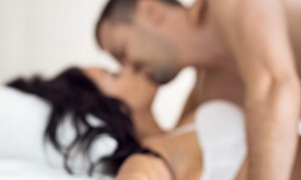 6 въпроса за женския оргазъм