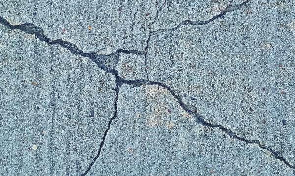 Слабо земетресение край Гоце Делчев