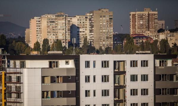Търсят се къщи около София, но цената да бъде от 25 до 60 хил. евро