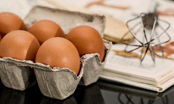 Трапеза: Изяждаме 30 млн. яйца по Великден, а цените?