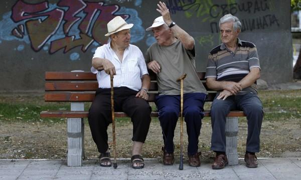 Демографското чудо на село Маджарово. На какво се дължи?