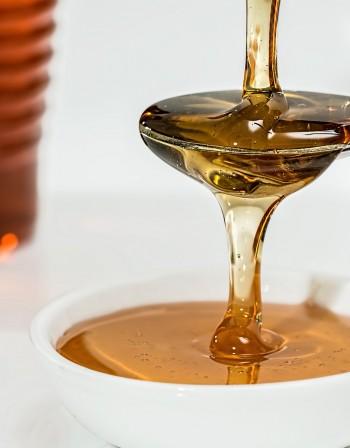 Японците искат Странджански манов мед