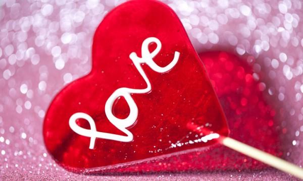 За кои пет зодии любовта ще сложи отпечатък през 2019 г.?