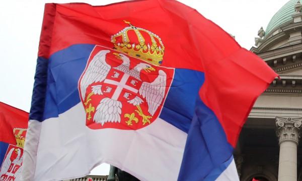ЕС приема промяна на границите ни с Косово, пишат в Сърбия ...