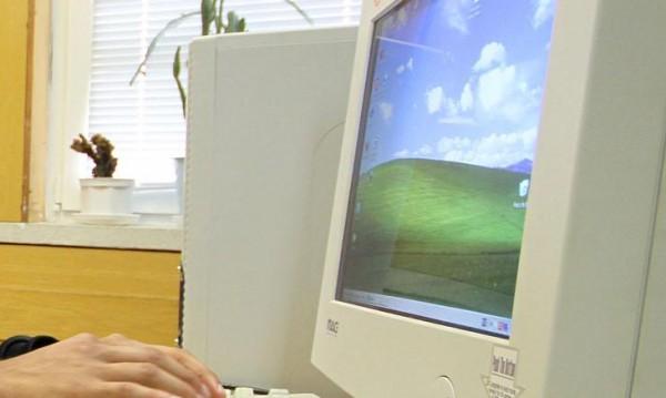 Мъж задигна компютър от лекарски кабинет в Добрич