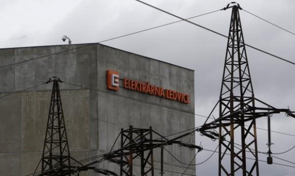 ЧЕЗ започва преговори за българските си активи с Еврохолд