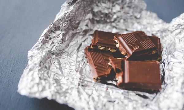 И вкусен, и полезен: Защо да хапваме шоколад?