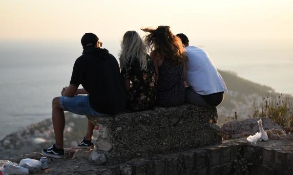 3 зодии, които не са верни приятели