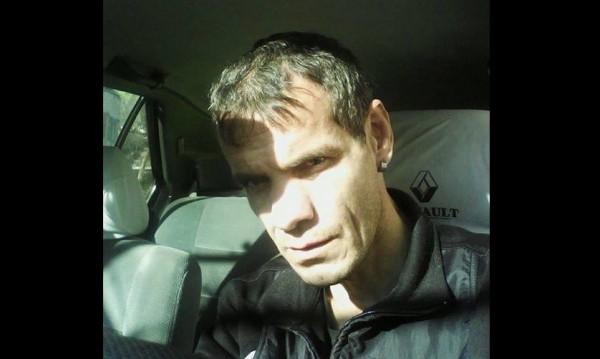 Убитият от Смолян - бивш затворник с 16 присъди