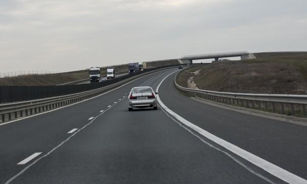 Експерт: Тол таксите в България ще са двойно по-високи от тези в Германия
