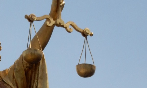 """НС """"за"""" разследване на """"тримата големи"""" в съдебната система"""