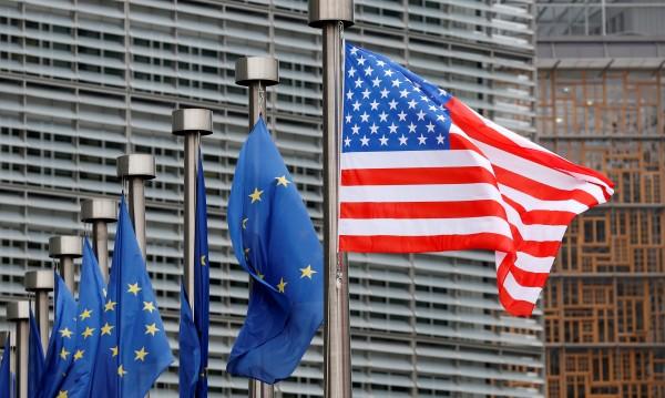 ЕС и САЩ се плашат с вдигане на мита, ще скочат от кетчуп до самолети