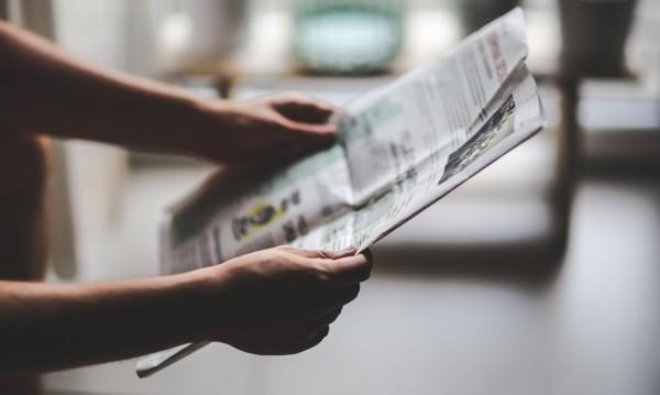 България на 111-о място по свобода на медиите