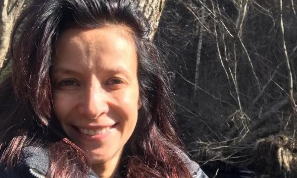 Яна Маринова бясна, обиди се от коментари в социалните мрежи