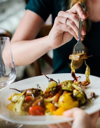 Има ли разлика в качеството на храната у нас и в Западна Европа?