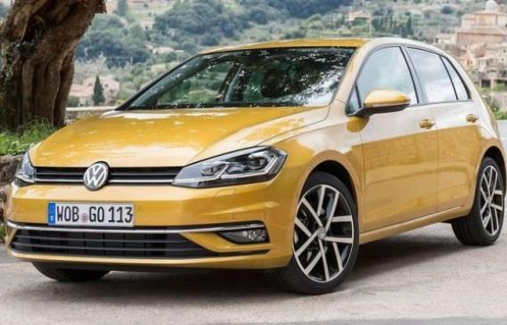 Каква кола кара германецът? Залага на родните марки