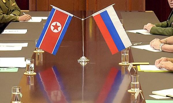 Готви се среща Путин – Ким: КНДР търси подкрепата на Русия