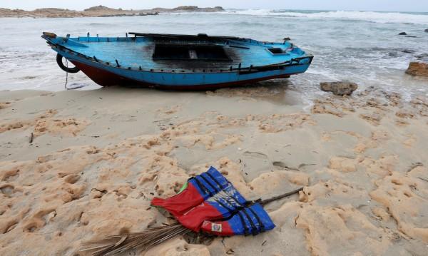 Конфликтът в Либия се поднови, ще има ли нова мигрантска криза в Европа?