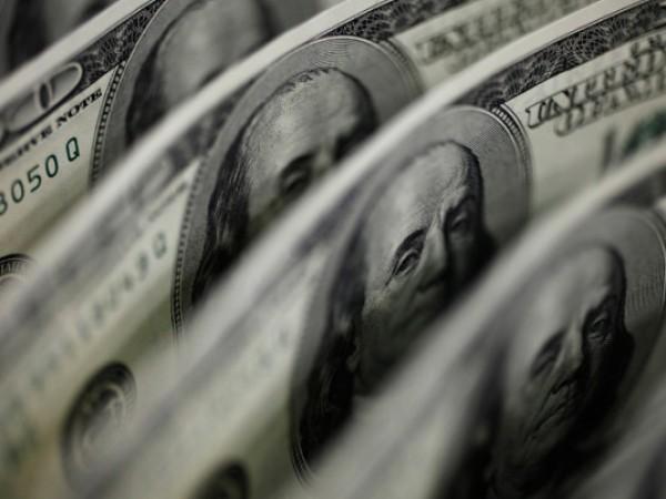 Най-богатият бизнесмен в Русия е ръководителят на Новатек и акционер