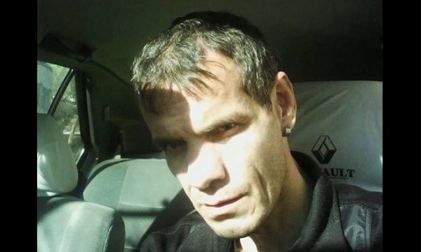 Убиецът на Георги Гривнев ясен, познавали се от затвора