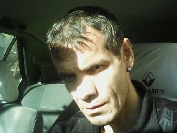 Снимка: Убиецът на Георги Гривнев ясен, познавали се от затвора