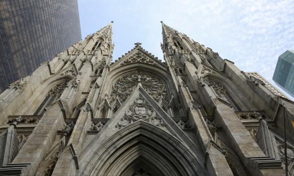 Религиозните намаляха драстично в САЩ
