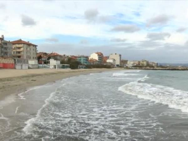 Общинският съвет в Поморие отказа да гласува 5 000 евро