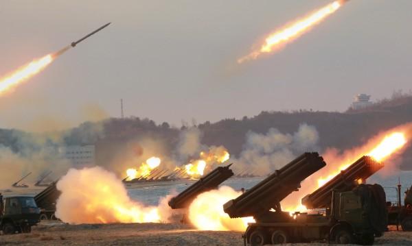 Русия предложила на САЩ как да се избегне ядрена война