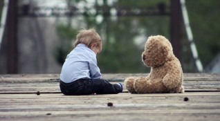 Развод и после: Отчуждават ли се родителите от децата си?