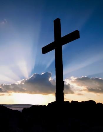 Църква в ЮАР се срути по време на служба