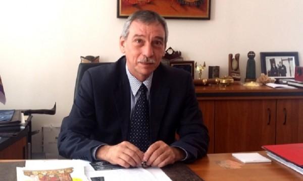 ВМРО срещу ректора на ВТУ, алармират за нарушения и репресии