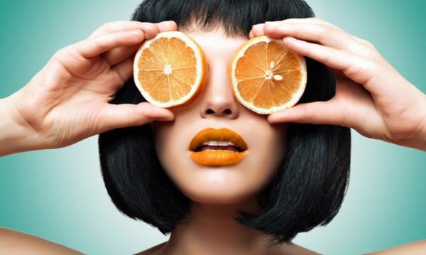 6 храни за красива и млада кожа