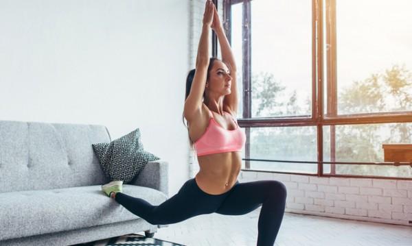 6 ползи от спорта за женското здраве