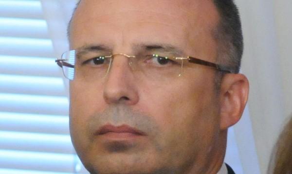 Порожанов не се притеснява от проверки в ДФЗ