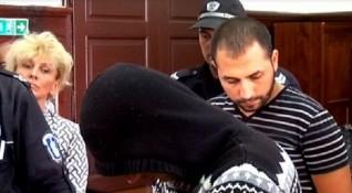 Босът на ало измамниците: От дете лъже пенсионери, 3 пъти лежал в затвора