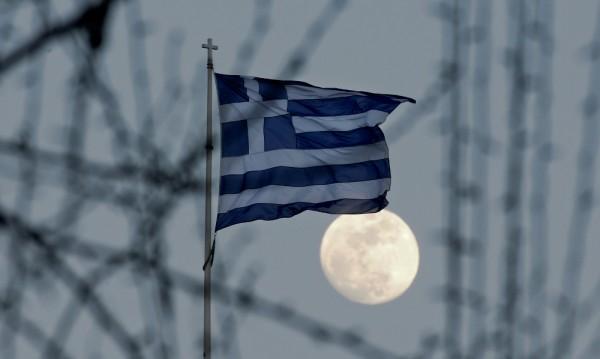 Гърция иска €290 милиарда от Германия – репарации