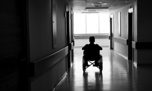 Защо? Българските пациенти чакат най-дълго за нови терапии