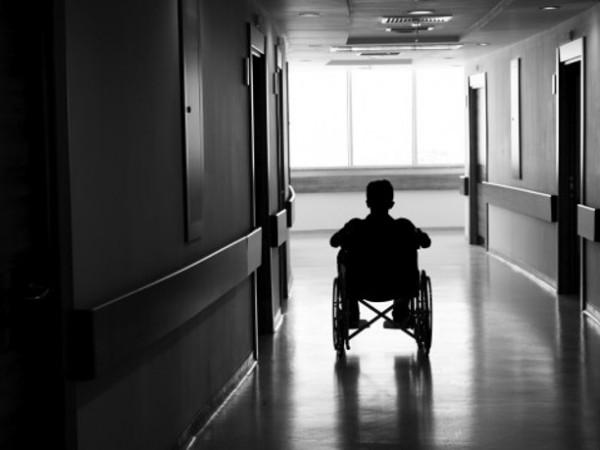 Тежко болни пациенти у нас, страдащи от инвалидизиращо или животозастрашаващо