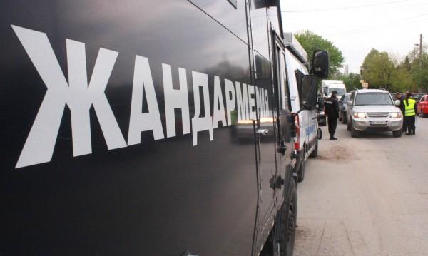 Ало измамниците от Горна Оряховица остават в ареста
