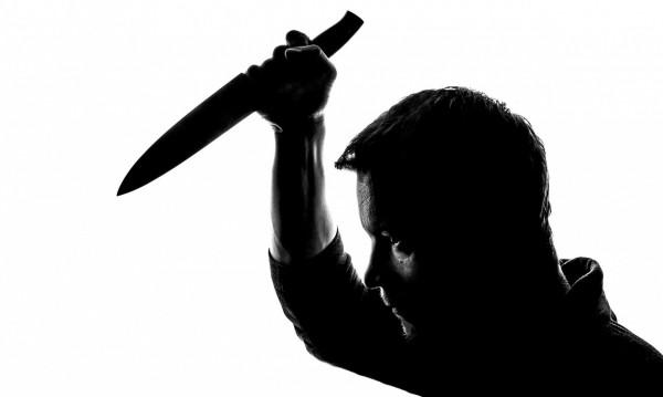 Скандал в Попово завърши с намушкване на турчин в шията