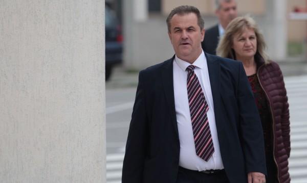 Избраха нов кмет на Созопол, поема заместничката на Рейзи
