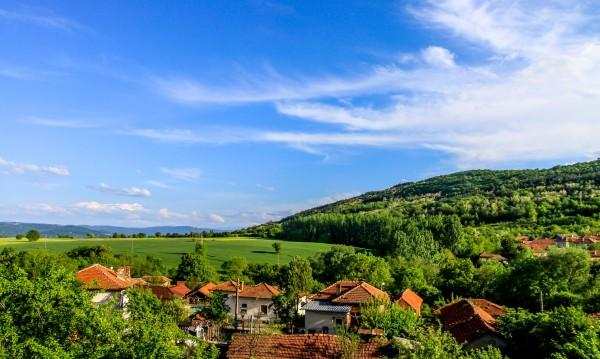 България – любима дестинация за гръцките туристи